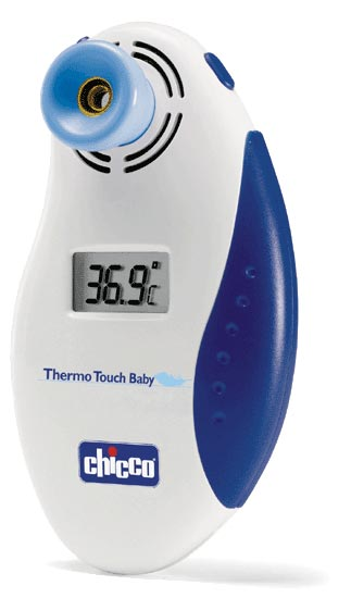 сколько минут нужно мерить температуру тела: